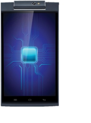 iBall Avonte 7 with 32 GB Memory Card
