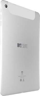 Swipe-MTV-Slate-3G-8GB