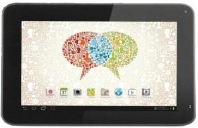Spice Mi 725 Stellar Slatepad Tablet available at Flipkart for Rs.8789