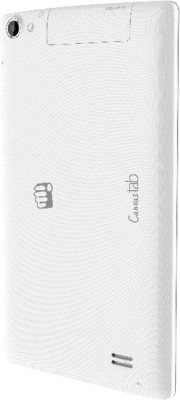 Micromax Canvas P480 Tablet (8 GB)