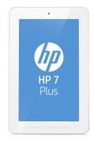 HP 7 Plus Tablet Rs.5499 – Flipkart