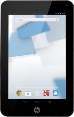 Buy HP 7 Plus Tablet: Tablet