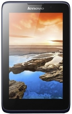 Lenovo A7-50 Tablet (16 GB)