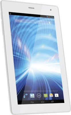 View Lava QPAD R704 Tablet Tablet Note Price Online(Lava)