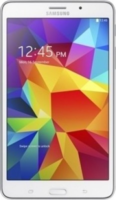 View Samsung Galaxy Tab 4 T231 Tablet Tablet Note Price Online(Samsung)