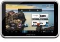 BSNL Penta WS708C Tablet - Silver