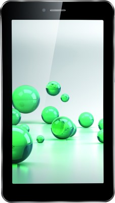 Iball-Slide-Q45-(16-GB)