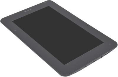 View Apptab Tablet Note Price Online(Apptab)