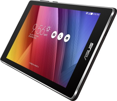 Asus-ZenPad-C-7.0?-Z170CG-(8-GB)