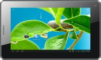 Buy Aakash 3G7 Tablet online