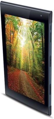Iball 3G Q81 (8 GB)