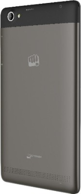 Micromax Canvas Tab P470 (8 GB)