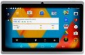 Domo Slate X15 Quad Core 1GB RAM 8GB Internal Android Kitkat Tablet PC (Bluetooth, Wifi, 3G) (White, 8 GB)