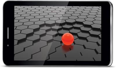 IBall Slide Octa A41 (16GB Wi-Fi 3G)