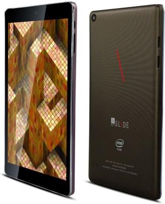 iBall 3G i80