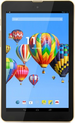 View Digiflip Pro XT712 (2nd Gen) with 3G Calling Tablet Note Price Online(Digiflip Pro)