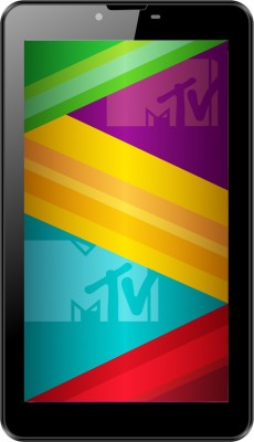 Swipe-MTV-Slash-4X-Tablet-(8-GB)