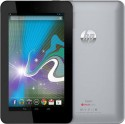 HP Slate 7 Tablet Price