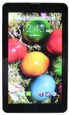 View Sansui ST71+ Tablet Note Price Online(Sansui)