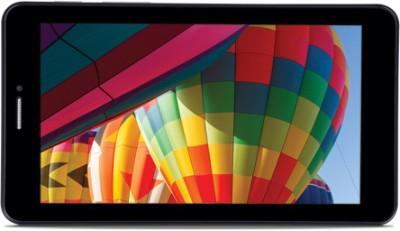 iBall 7271 HD70   Tablet  (iBall)