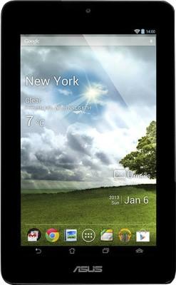 View Asus MeMO Pad ME172V Tablet Tablet Note Price Online(Asus)