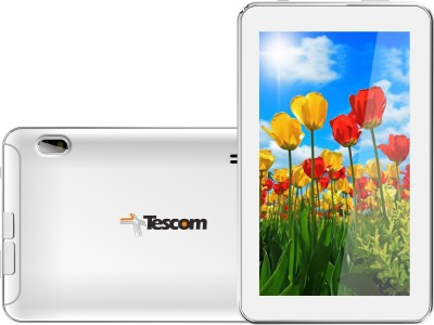 View Tescom Turbo 2g  Price Online