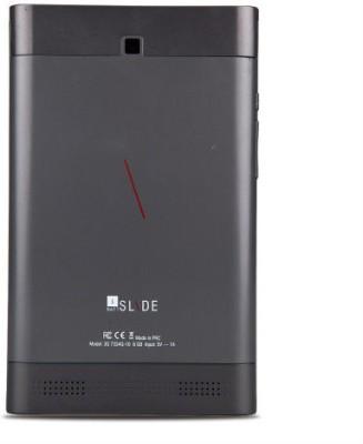 IBall Slide 3G 7334Q-10