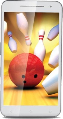 View iBall 3G Cuddle A4 2GB Tablet Note Price Online(iBall)