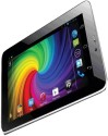 Micromax Canvas P650E CDMA (Silver, 4 GB, Wi-Fi+2G, Tablet, User Manual, USB Cable, Charger, Earphones, Battery, Warranty Card)