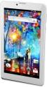 Ambrane Duo Calling Tablet (White, 8 GB, 3G)
