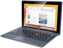 IBall Wq149rnew (Black, 32 GB, Wi-Fi+3G, Without Headphone)