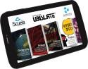 Datawind Ubislate 7C+ With IScuela Educational Software (4 GB, Wi-Fi, 2G)