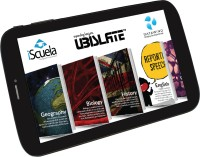 Datawind Ubislate 7C+ with iScuela Educational Software