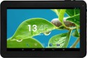 Datawind Ubislate 10Ci Tablet (Black, 4 GB, Wi-Fi Only)