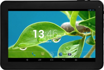 View Datawind Ubislate 10Ci Tablet Tablet Note Price Online(Datawind)