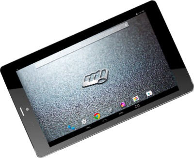 Micromax Canvas Tab P666 (8 GB)