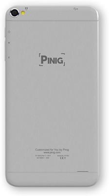 Pinig-Smart-Kids-Tablet-6-8-(8-GB)