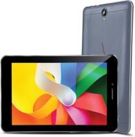 iBall 3G Q45