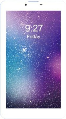 Salora-FONTAB-3G-(8-GB)
