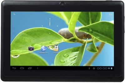 Buy Datawind UbiSlate 7Ci Tablet: Tablet