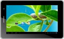 DATAWIND UBISLATE 1GB RAM (BLACK, 4 GB, Wi-Fi+2G, OTG CABLE, DATA CABLE, CHARGER)