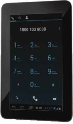 Buy Swipe Halo Tab X74S: Tablet
