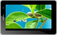 Buy Aakash UbiSlate 7CZ Tablet online