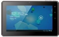 Zen Ultratab A700 3G Tablet