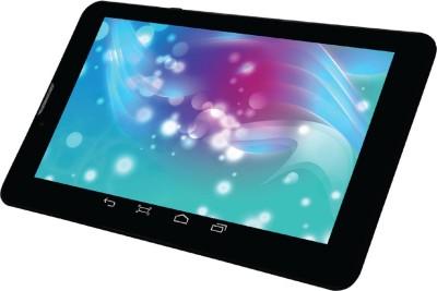 DATAWIND-TABLET-UBISLATE-3G7Z-(8-GB)