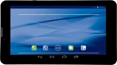 DATAWIND TABLET UBISLATE 3G7Z (8 GB)
