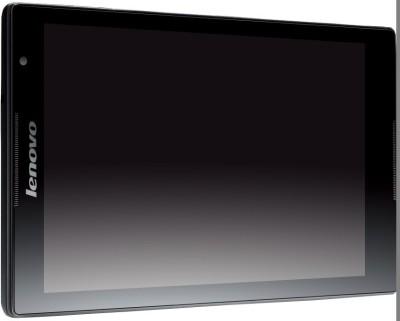 http://img6a.flixcart.com/image/tablet/w/x/t/lenovo-s8-50lc-400x400-imae2jtxzhhrjfbb.jpeg