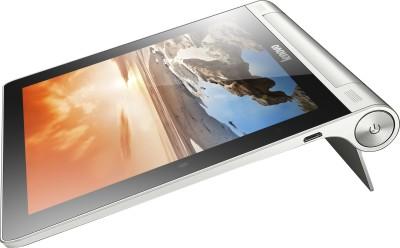 Lenovo Yoga 8 B6000 16GB (Wi-Fi 3G)