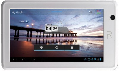 Buy HCL ME Tablet U1: Tablet