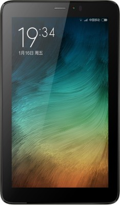 Micromax-Canvas-Tab-P701-(8-GB)
